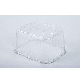 Cestini per albicocche prugne pesche 1 kg (810 pz)